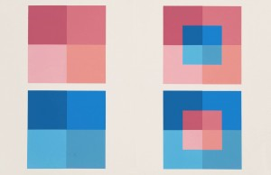 Interaction-of-Color-Plate-Albers_adj