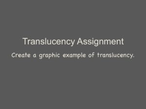 translucency-slide17